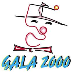 GALA 2000