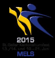 Kantonalturnfest und TURNastik