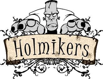 """""""D'Holmikers"""" werden gegründet"""